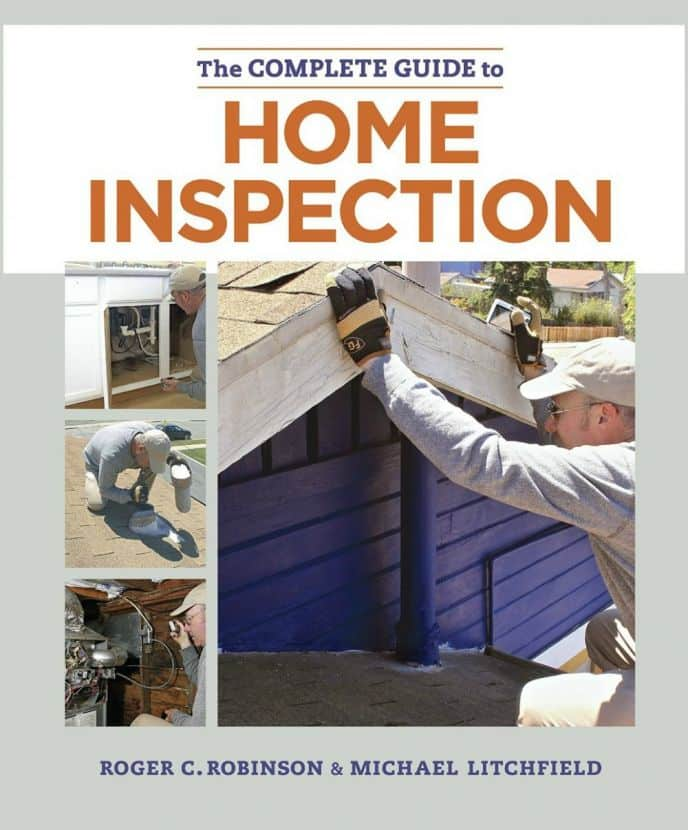 Complete DIY Home Inspection Guide