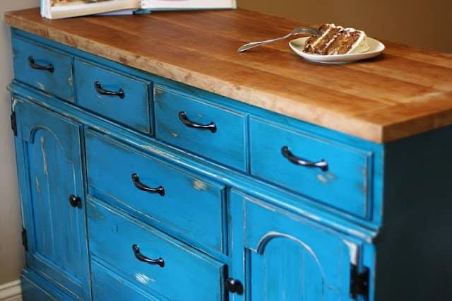 Diy Kitchen Islands Ideas And Inspiration Dressers Seating And More
