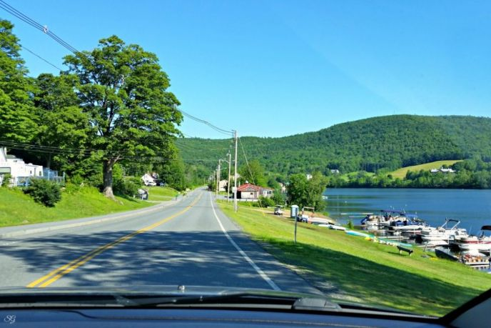 6 Summer Driving Safety Tips