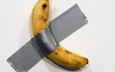 10 Uses For Duct Tape You've Never Thought About